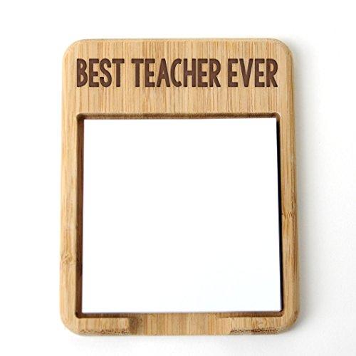 best-teacher-ever-gift-engraved-post-it-note-holder