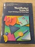 WordPerfect 5.0, Kate M. Barnes, 0672226499