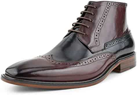 eadb25440ad69 Shopping Just Mens Shoes - Red - 2 Stars & Up - Oxfords - Shoes ...