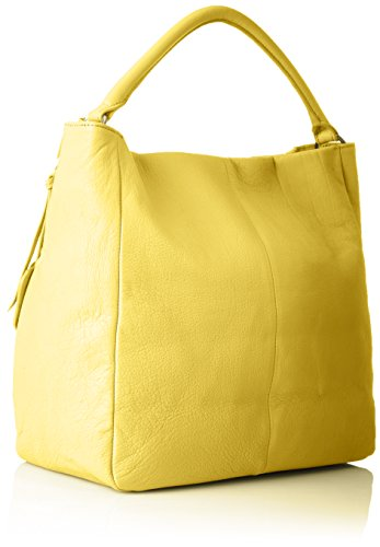 Bag Womens Berlin Zest Liebeskind Marrak Shoulder Lime Kano wCzdSXq