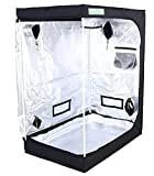 Grow Tents Review and Comparison