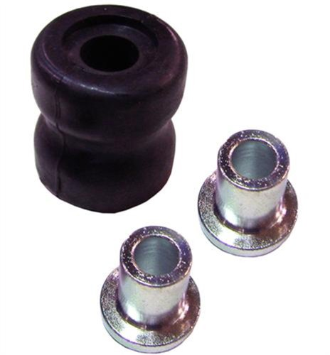 Rubicon Express RE3704 Large Super-Ride Bushing and Sleeve ()