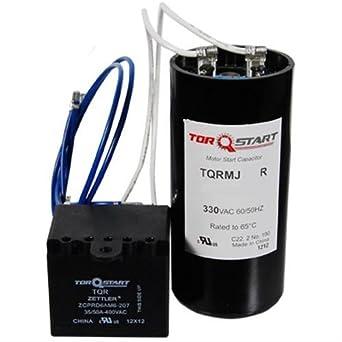 Universal Potential Relay Wiring on universal tail light wiring, universal wiring harness, wiper switch wiring, dimmer switch wiring, universal fuel gauge wiring, fuel pump wiring,