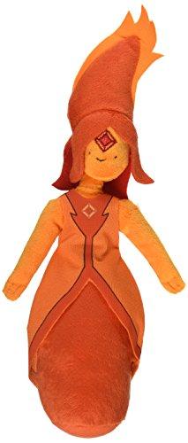 "Adventure Time - Flame Princess Plush - 27.9cm 11"""