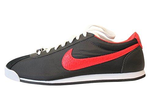 Fashion Fashion Txt Riviera mode Noir Nike AdBqpA