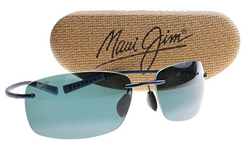 maui-jim-kumu-724-06-blue-frame-neutral-grey-lenses