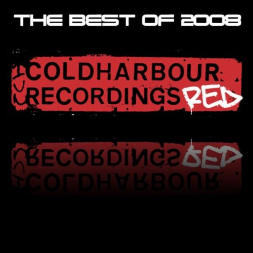 Various - Coldharbour Collected Extended Versions, Vol. 2