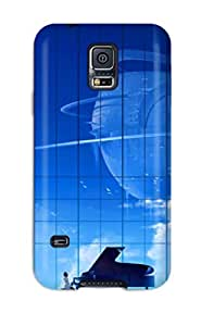 Defender Case With Nice Appearance (original) For Galaxy S5