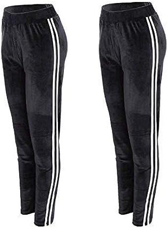 New Ladies Womens Love Print Tracksuit Jogging Bottoms Sweatshirt Pant Size 8-14