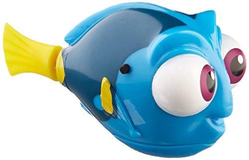 robotic fish toy - 9