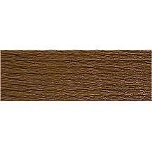 DMC Cotton Perle Thread Size 3 830 - per skein