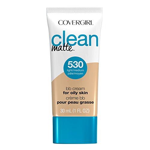 covergirl-clean-matte-bb-cream-for-light-medium-skin-1-oz