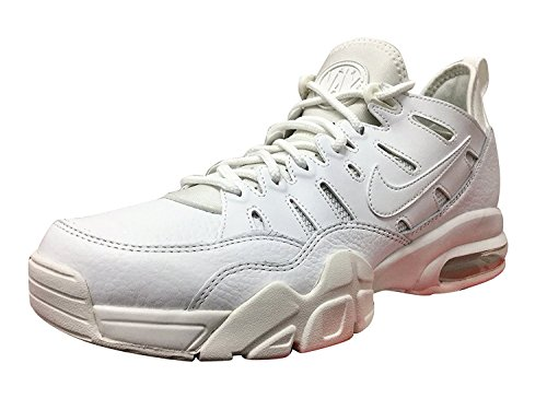 Nike Air Trainer Max 94 Low Summit White / Summit White (13 D (M) US)