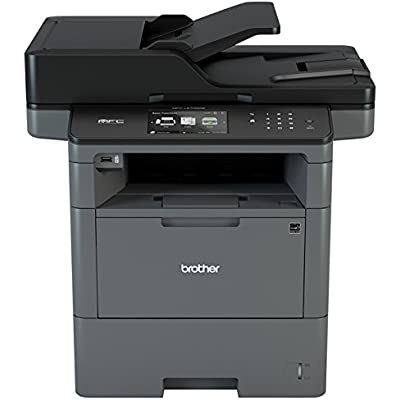 brother-monochrome-laser-printer-4