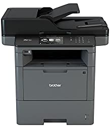 Image of the product Brother Monochrome Laser that is listed on the catalogue brand of Brother. The product has been rated with a 4.8 over 5