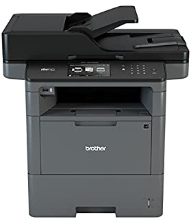 Brother MFC-L6700DW Wireless Monochrome Printer with Scanner and Copier (B01BHSLQ92) | Amazon Products