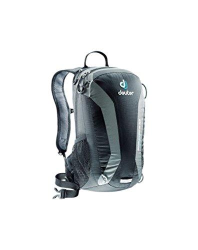 deuter-speed-lite-10-backpack-black-granite