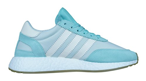 Taille baskets Ba9994 Adidas Runner Unique White off Mint Femme Iniki qwXaRWIX
