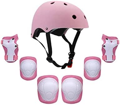 Sarik Toddler Helmet -CPSC Certified Adjustable from Toddler to Youth Kids Bike Helmet Multi-Sport Cycling Scooter Super Lightweight Bicycle Skateboard Helmet for Ages 3-8 Boys Girls Child