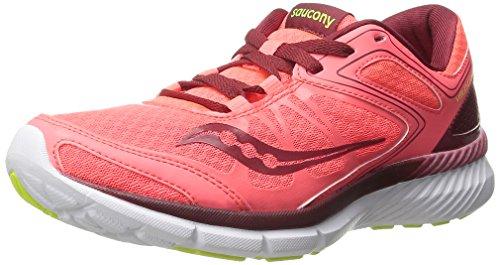 Saucony Women S Grid Velocity Road Running Shoe