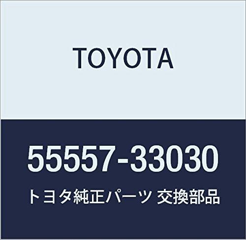 Toyota 55557-33030 Glove Box Support