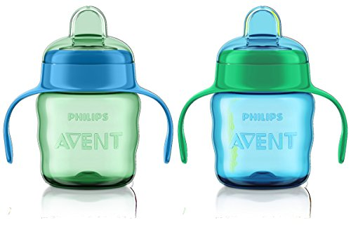 Avent Sippy Cup Tops : Choomee snackn reusable food and drink pouch set new