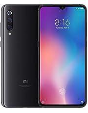 Descubre los descuentos de Xiaomi en Prime Day