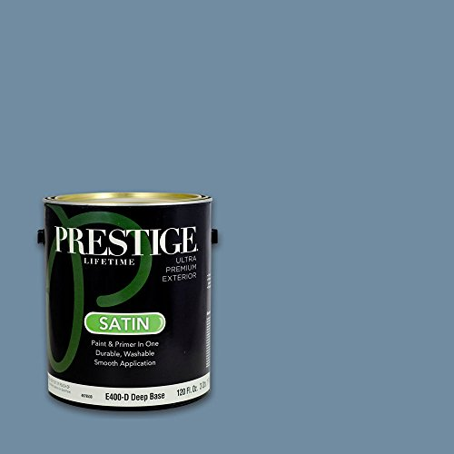 prestige-blues-and-purples-5-of-8-exterior-paint-and-primer-in-one-1-gallon-satin-tally-ho