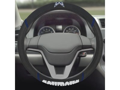 (FANMATS 15032 Wheel Cover)