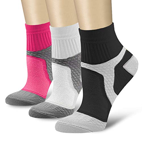 Compression Socks 367 Pairs
