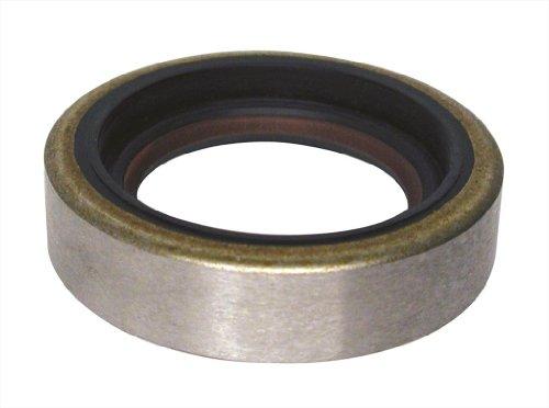 OMC Volvo Penta Gimbal Bearing Seal | GLM Part Number: 86560