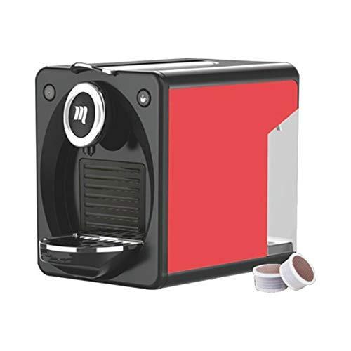 Pliuyb Iced coffee maker,Coffee Machine Capsule Coffee Maker