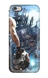 taoyix diy Extreme Impact Protector LcCgiYS7261rnTCc Case Cover For Iphone 6 Plus