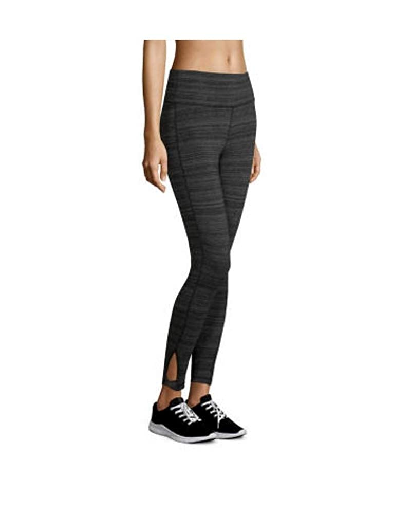 choose newest presenting cheapest price Xersion Exercise Cotton Cutout Leggings for Teens & Women ...