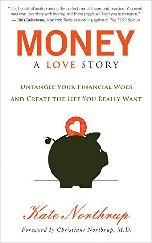 (Money: A Love Story)