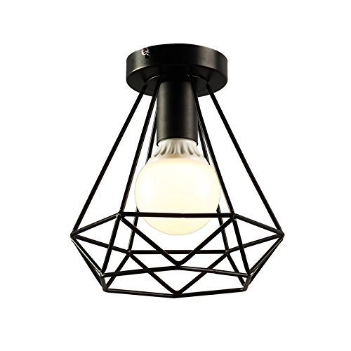 Plume Light Pendant in US - 8
