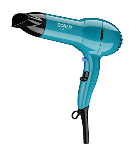 Conair 1875 Watt Styler Dryer Conditioning