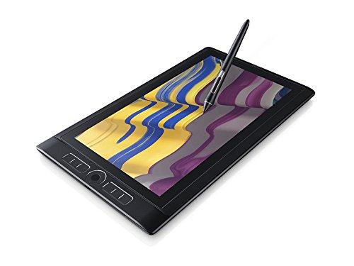 POSRUS Antiglare Touch Screen Protector for Wacom MobileStudio Pro 13