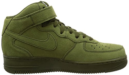 Nike Air Force 1 Mid '07 Sneaker für Herren