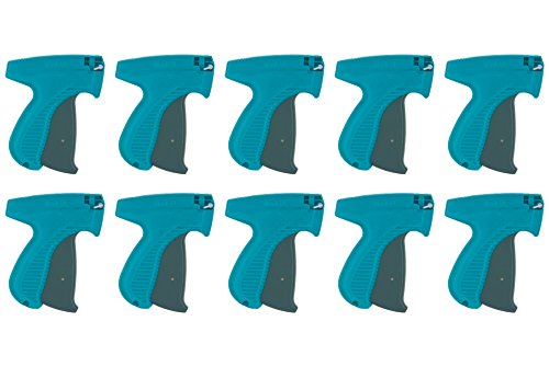 Avery Dennison Mark III Regular Tagging Gun, 10-Pack - 10 Genuine Avery Dennison 10651 Standard Tagging Guns
