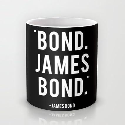 Buy Printed Coffee Mug