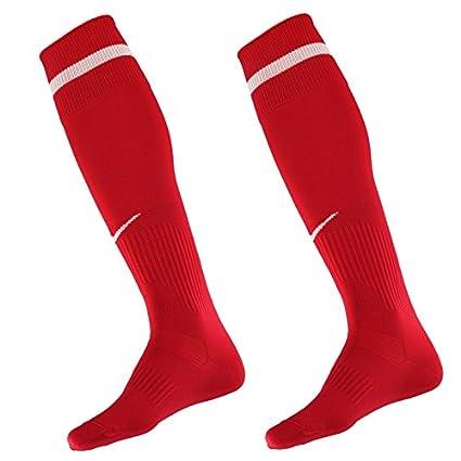 Nike Calcetines Calcetines de Turquía calcetines de fútbol ...