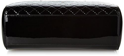 M Linea hombro Mujer Bolso Jeans Versace de AgqEPtgx