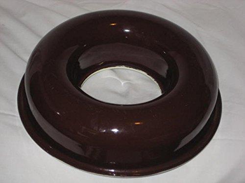 Ring Jello Mold - 9
