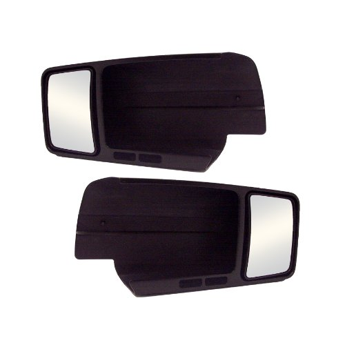04 f150 towing mirrors - 1