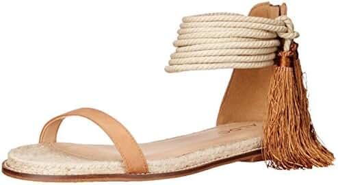 Aldo Women's Yinda Dress Sandal