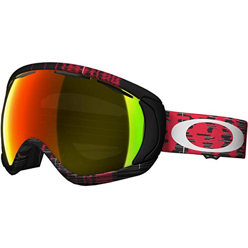 Oakley Canopy Torstein Horgmo Signature Ski Goggles, for sale  Delivered anywhere in USA