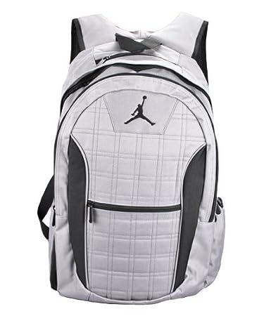 c7c17dc7efaf59 jordan backpack amazon cheap   OFF69% The Largest Catalog Discounts