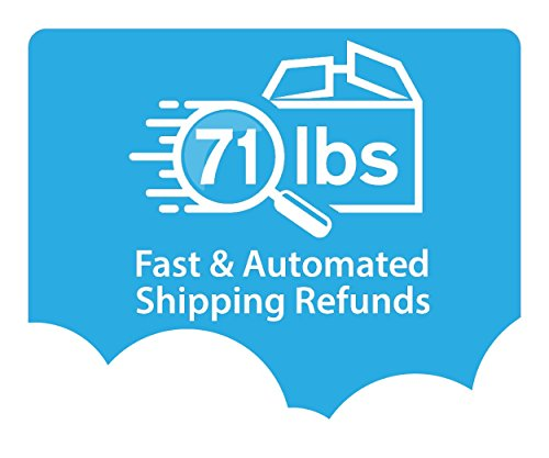 fast-and-automated-fedex-ups-shipping-refunds-1-25-packages-per-week
