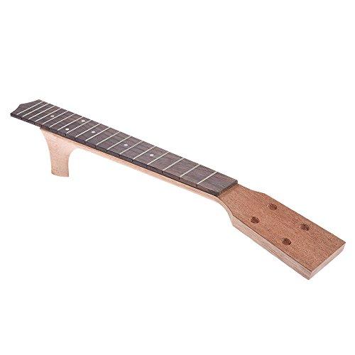 Acoustic & Classical Guitar Necks